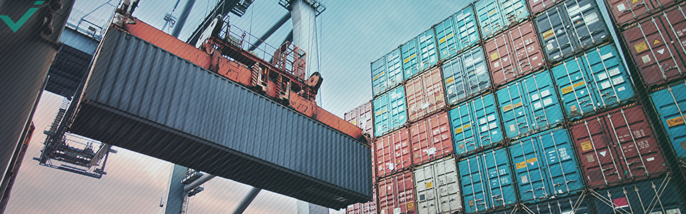 Don't let the costs of international shipping discourage you