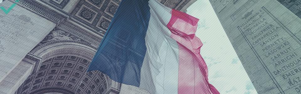 Wo wird der französische Nationalfeiertag gefeiert?