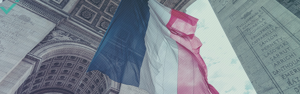 Where is Bastille Day celebrated?