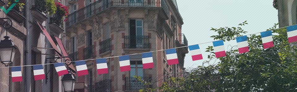 5 Marketing-tipps für die Feierlichkeiten zum französischen Nationalfeiertag