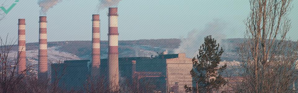 21st century words: anthropocene