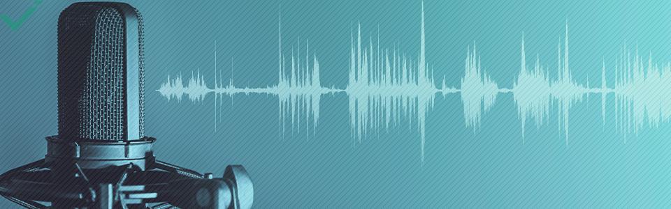 21st century words: podcast