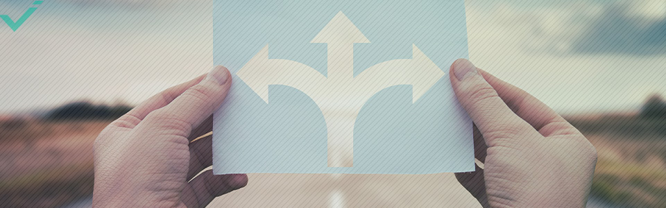 Monetize your content: where to go from here?